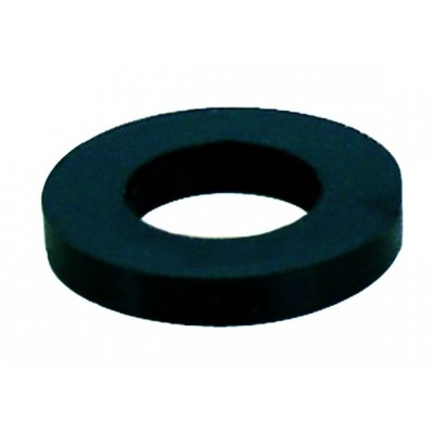 O-Ring For Pressure Tapping...