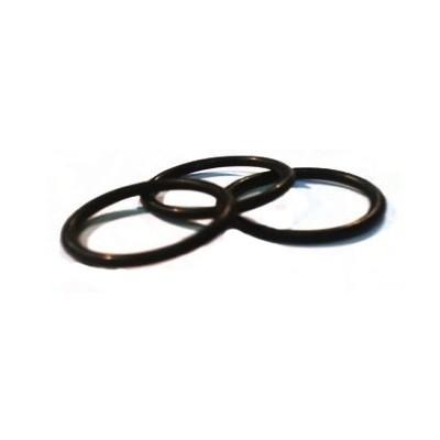 O-Ring Sealing Cap