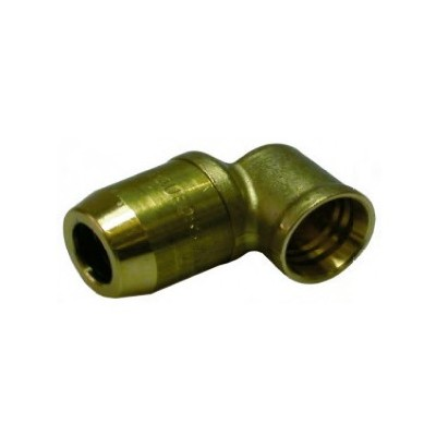 P5 90º elbow connector