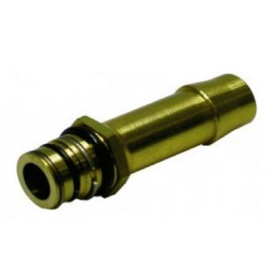 Connecteur de tuyau - P5