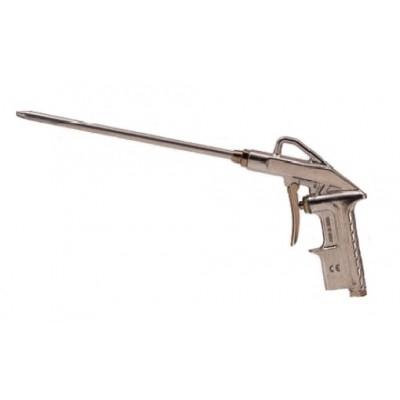Extended Aluminum Blow Gun