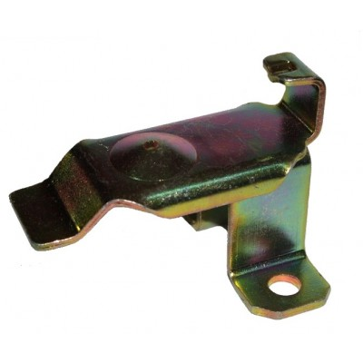Coupling Head Clamp