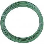 Tubo Verde de Poliamida...