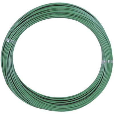 Tecalán Polyamide Green Pipe