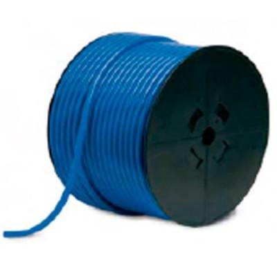 Blue Reinforced PU...