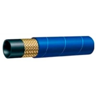 Super-compact 1SC Blue...