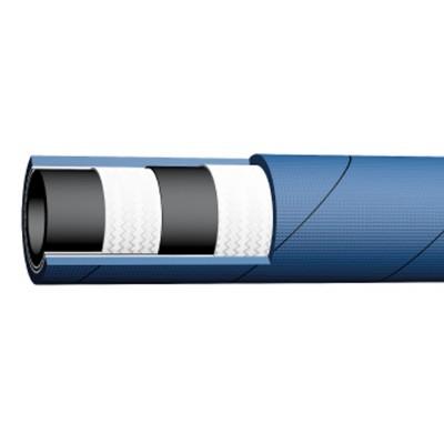 Tubería Hidrolavadora 2SN Azul