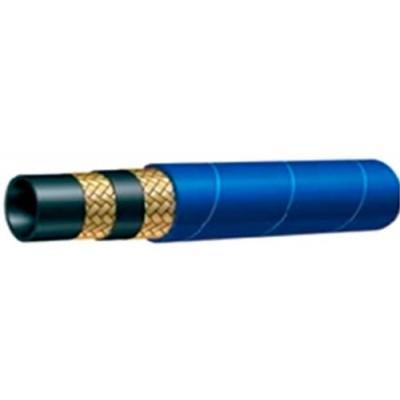 2SC Blue Super Compact...