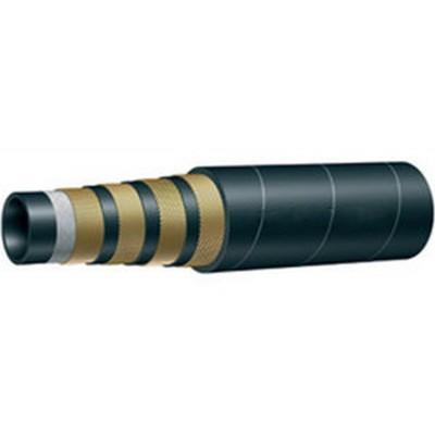 EN 856 4SH Pipe