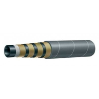 Tubes SAE 100 R12 / EN 856 R12