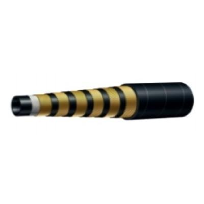 SAE 100 R15 420 Bar Tubing