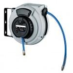 Enrouleurs de tuyaux - ECO -