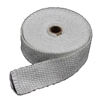 Saturated Fiberglass Sleeve