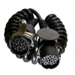 ABS / EBS Electric Coils