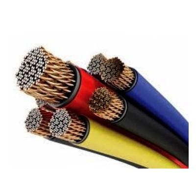 Cable Eléctrico Simple