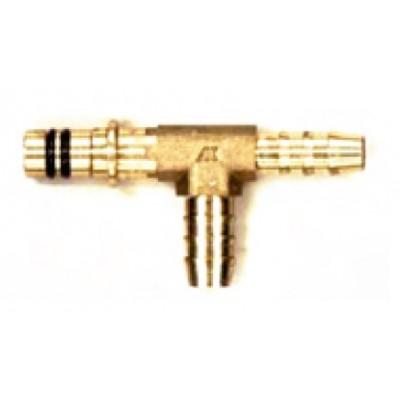 Te Con Clip Lateral Rilax 2000