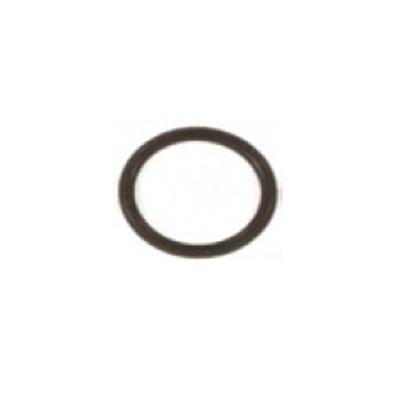Rilax 2000 O-Ring