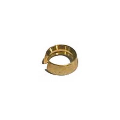Cuting ring -203 SYSTEM-