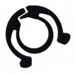 Locking rings -240 SYSTEM-