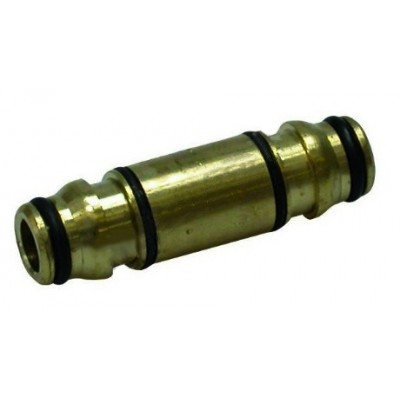 Conector Doble Voss 240