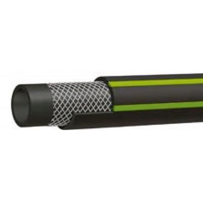 100 Bar Fumigation Pipe