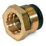 Special nut -232 SYSTEM-