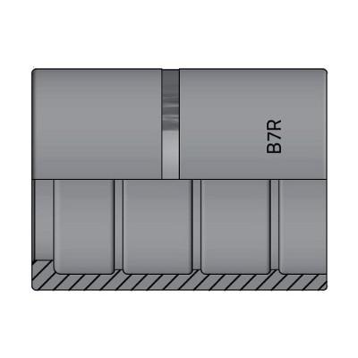 Casquillo Prensar R7-R8