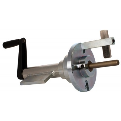 Manual Peeling Tool