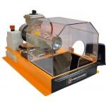 hose cutter MIDISKIVE 5-50B