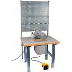 hose cutter MIDISKIVE 5-50C