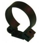 Accessory sensor support band