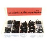 Clip / Gasket Assortment...