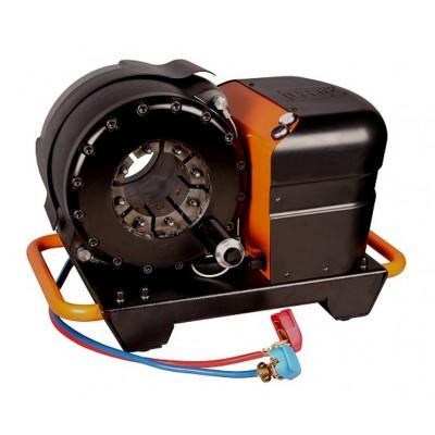 H32DC Hose Press