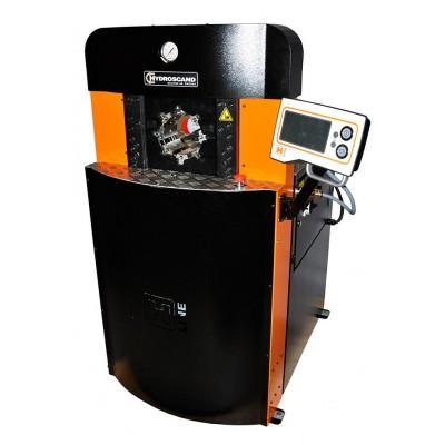 H120 Hose Press