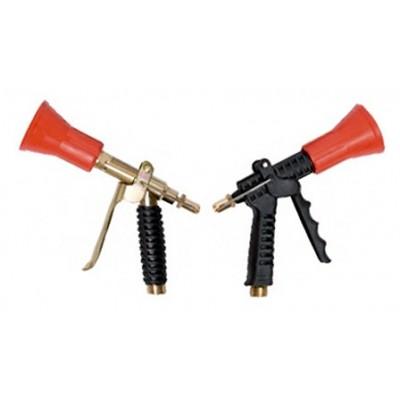 Pistola Pulverizador