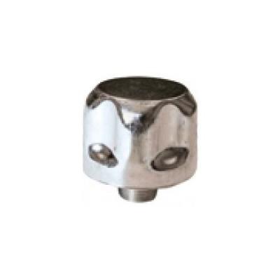Metal Vaporizer Cap