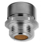 Disvaropized plug (WITH...