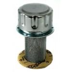 Metal Filler Plug Flange...