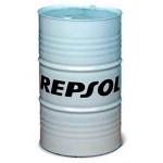 Hydraulic Oil HLP 46
