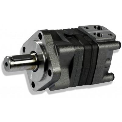 Motor Hidráulico OMS