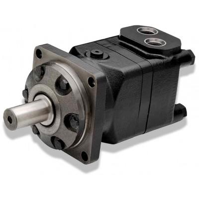 OMT hydraulic motor