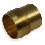 Brass o-ring