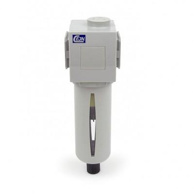 Filtro Modelo 651