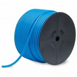 PUR Reinforced Water Hose