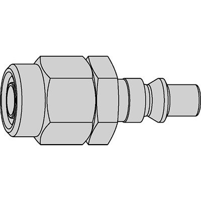 MALE AIR QUICK COUPLING...