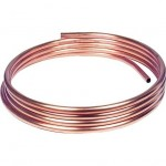 Soft Copper Tube Hydraulic...