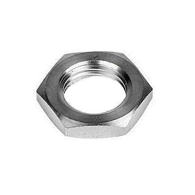 JIC Sealing Nut
