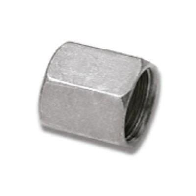 JIC Weld Joint Nut