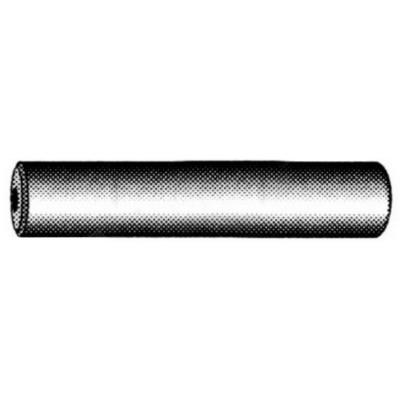 Inyection steel tube