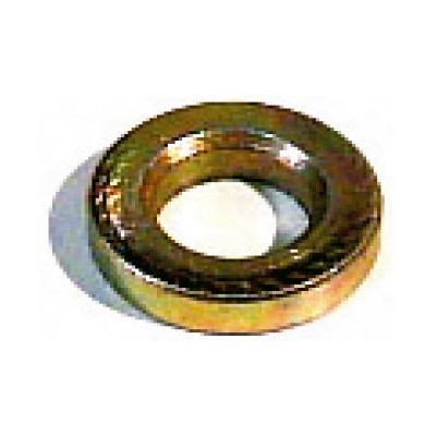 Injector Washer